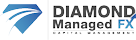 Diamond Managed FX